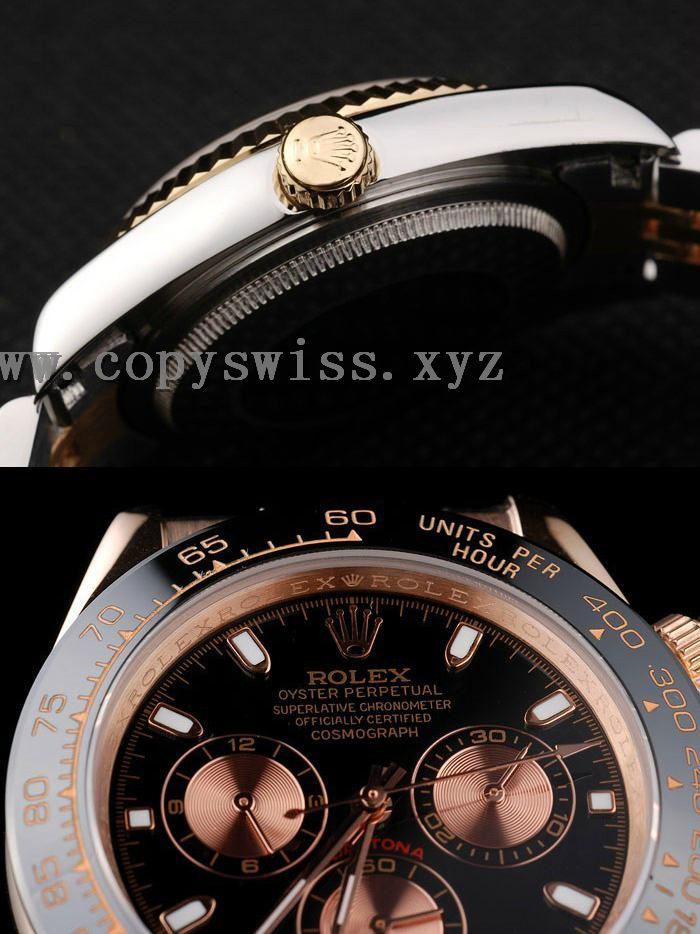 www.copyswiss.xyz-repliki-zegarkow101