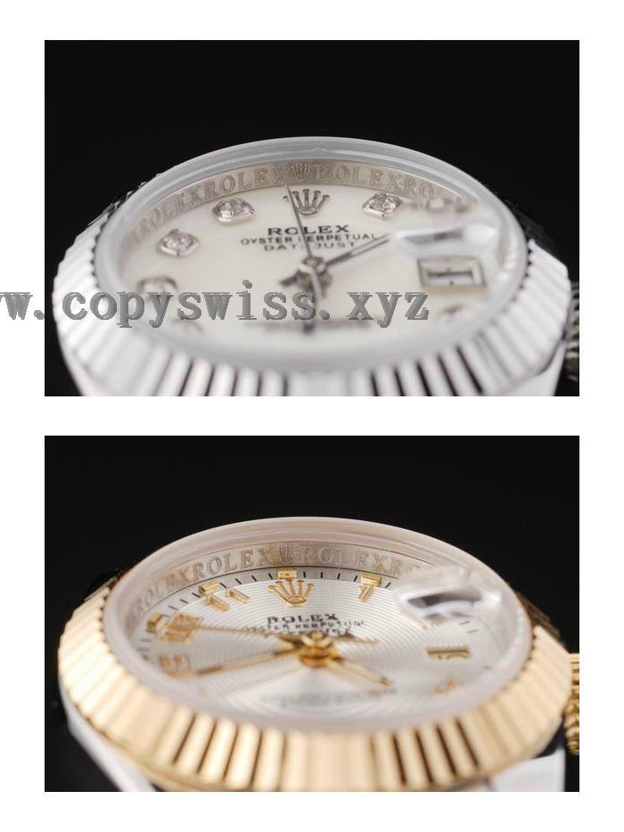 www.copyswiss.xyz-repliki-zegarkow125
