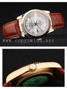 www.copyswiss.xyz-repliki-zegarkow38