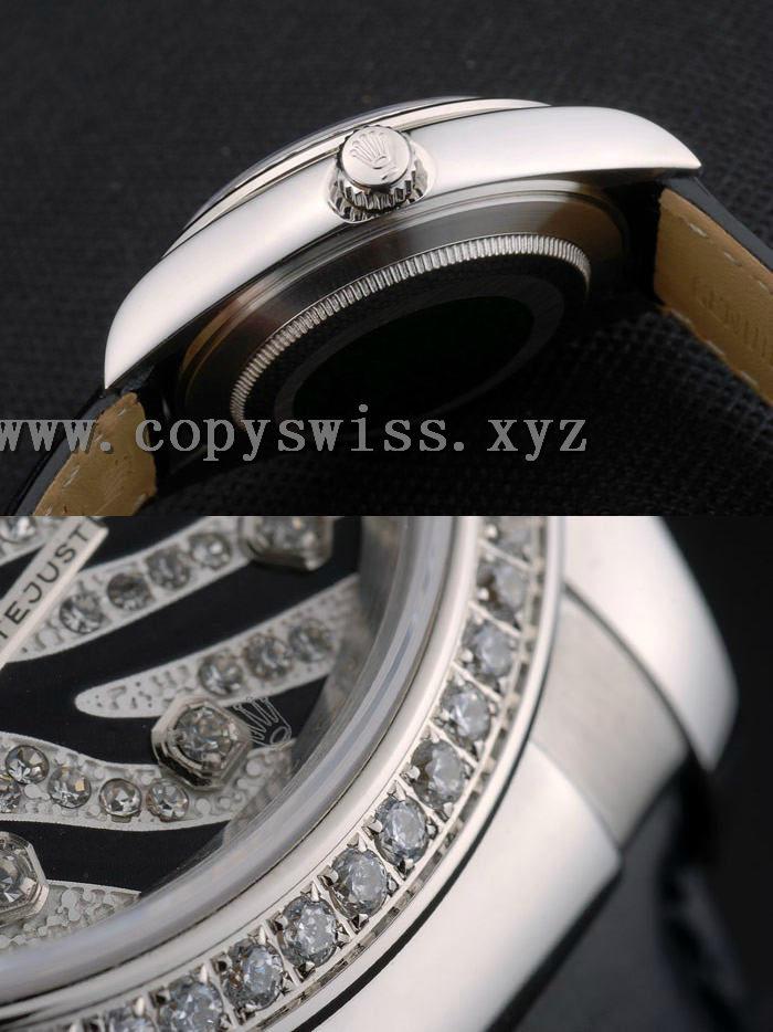 www.copyswiss.xyz-repliki-zegarkow73