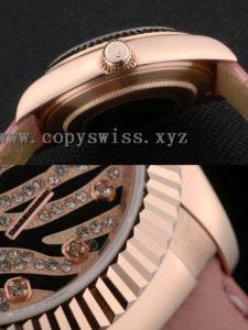 www.copyswiss.xyz-repliki-zegarkow76